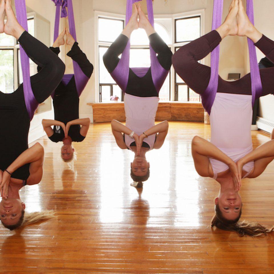 Pilates Mat Class Youtube: Http://www.yoga-europe.com
