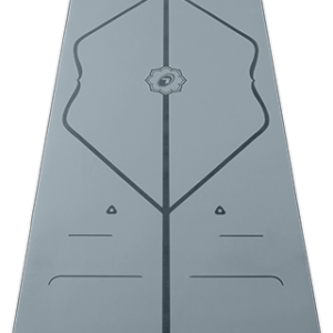 mat-grey
