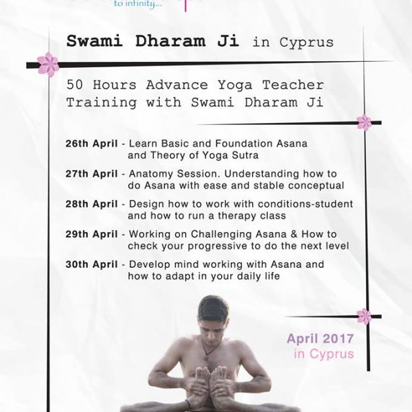Yoga Europe poster 2017 page 2