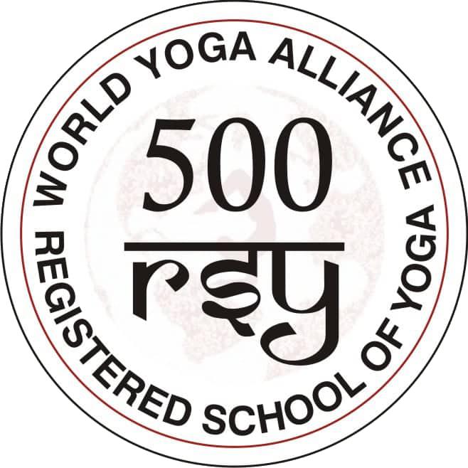 200hrs ttc  u2013 yoga europe school  u2013 nicosia  u2013 limassol  u2013 cyprus